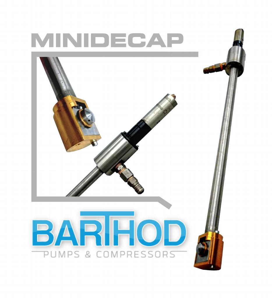 minidecap_barthod
